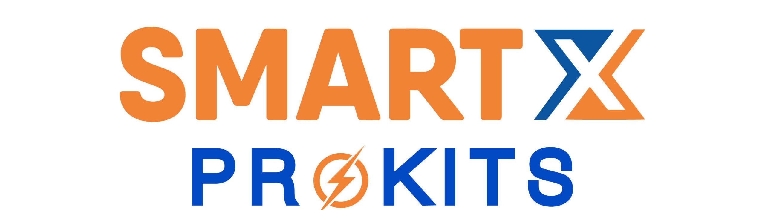 SmartXProkits