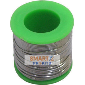 50 Gram Solder Wire