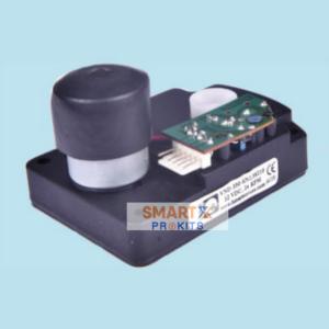 Vending Machine Motor (VND-360-SN2)