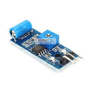 SW420 Shock Sensor(Vibration Sensor)