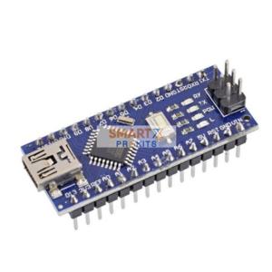 Arduino NANO V3.0 Development Board