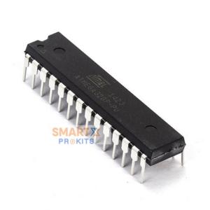 ATmega328P-U Microcontroller