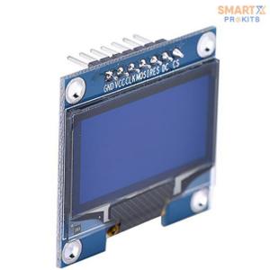 1.3 inch 128*64 OLED Display Screen Module