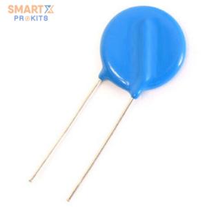 MOV 14D821 Metal Oxide Varistor